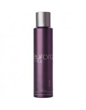 Eufora International EuforaStyle Gloss Dry Shine Spray