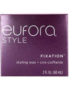 Eufora International Style Fixation